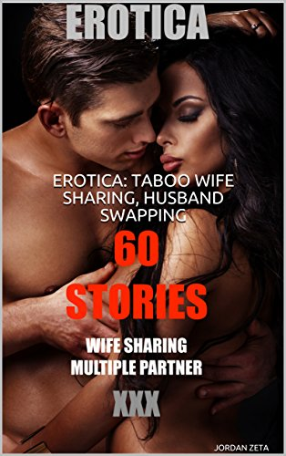 Porn Pics and Movies husband sex story swapping