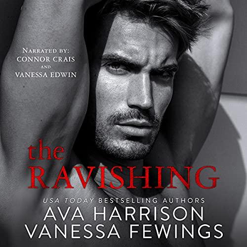 The Ravishing cover art