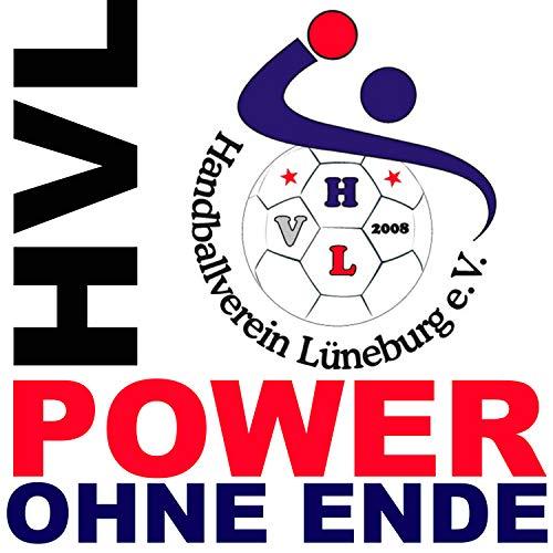Power Ohne Ende (Original 2020)