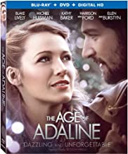 watch the age of adaline for free