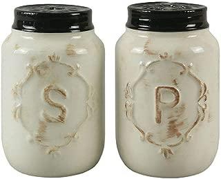 Best cream salt pig Reviews