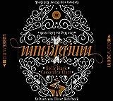 Buchinformationen und Rezensionen zu Magisterium - Der Weg ins Labyrinth: Teil 1. von Cassandra Clare