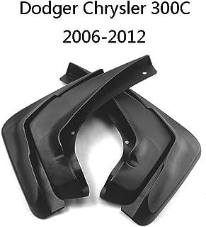 Suading Bavette pour Navara Frontier Brute D40 2005-2016 Garde-Boue Garde-Boue Pare-Boue Bavettes Bavettes Garde-Boue Accessoires