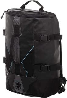 Marvel Avengers Black Panther Tactical Backpack