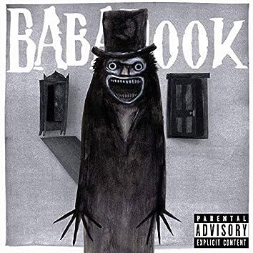 Mr. Babadook