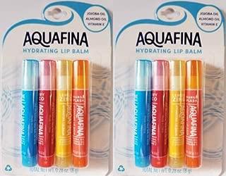 Best aquafina lip balm Reviews