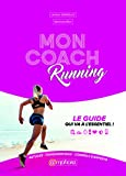 Mon Coach Running