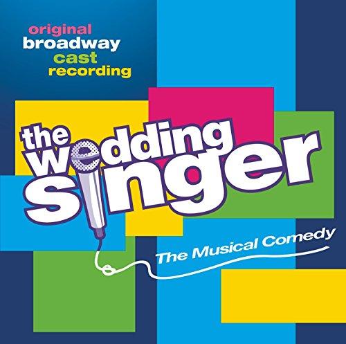 wedding singer prime - 2
