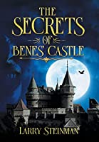 The Secret of Benes' Castle