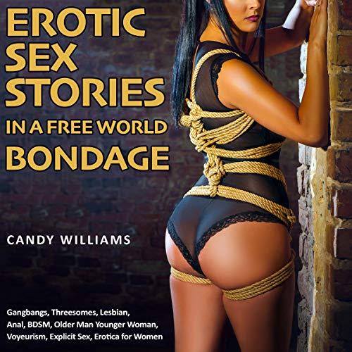 Free sex erotic anal stories