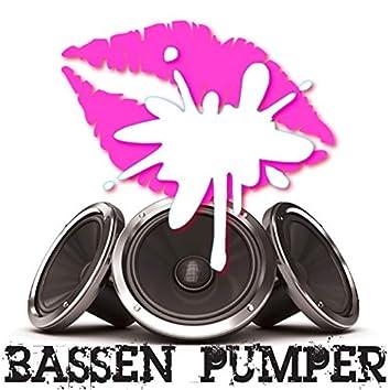Bassen Pumper
