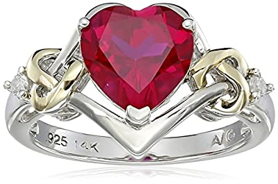 Best Valentines Day Rings For Her