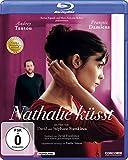 Nathalie Ksst (Blu-Ray) [Import]