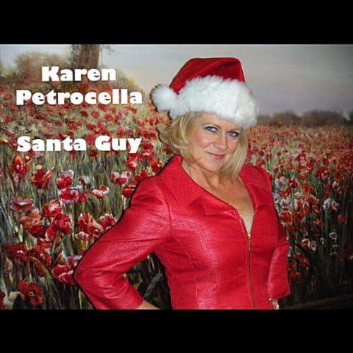Karen Petrocella