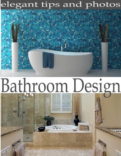 Top 10 best selling list for bathroom remodel design tools