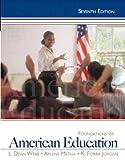 Cheap Textbook Image ISBN: 9780132626125
