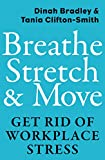 Stretching Bookstore - Breathe, Stretch & Move
