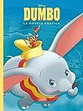 Dumbo. La novela gráfica: Cómic (Disney. Dumbo)