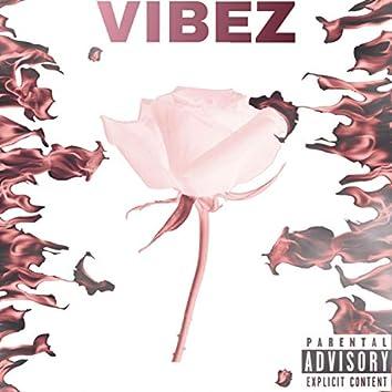 Vibez (feat. Killworld)