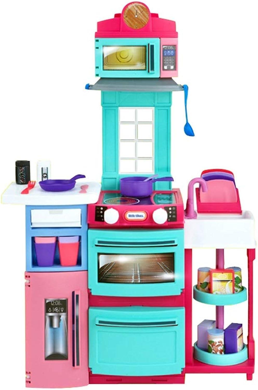 Toy Story 3 Jessie Fashion Doll