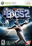 The Bigs 2 - Xbox 360