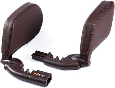 Amazon.com: RoJuicy - Almohada para asiento de coche ...