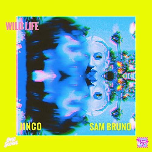 Jinco & Sam Bruno
