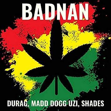 BADNAN