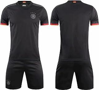 Amazon.es: Camiseta Futbol Brasil