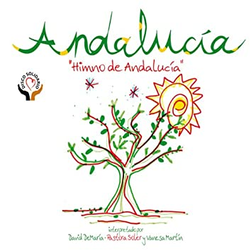 Himno De Andalucia