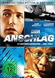 Der Anschlag [Alemania] [DVD]