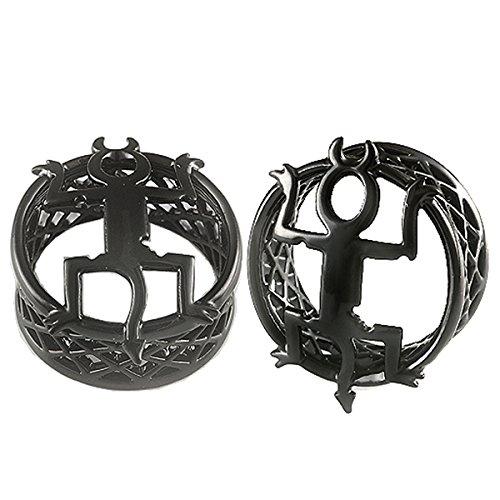 bodyjewelry BKT-007-28mm-de