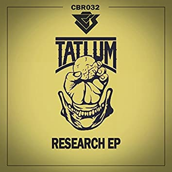 Research EP