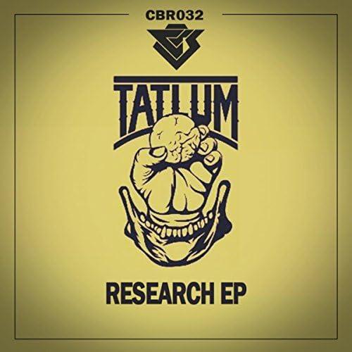 Tatlum
