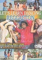 Let'S Learn Dancing Reg.. [DVD] [Import]