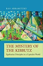 Best the mystery of the kibbutz Reviews