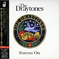 Forever on by Draytones (2007-07-04)