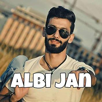 Albi Jan
