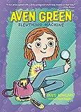 Aven Green Sleuthing Machine (Volume 1)