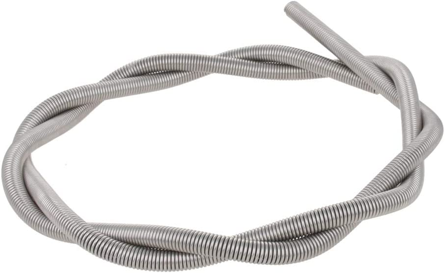 Raleigh Mall Fielect Selling Heating Element Coil Wire Resistance 2500W 220V Fur