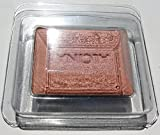 Alcina - Perfect Eyebrow Highlighter Nachfüllpackung