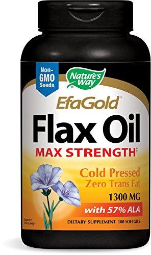 organic cold pressed efa oil - 7