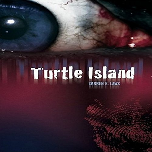 Turtle Island cover art