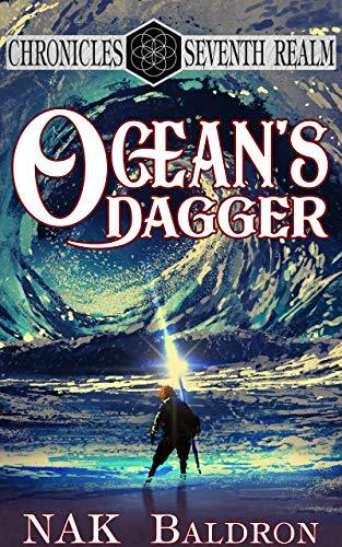 Oceans Dagger