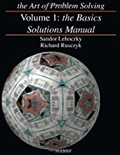 Best one problem one solution Reviews