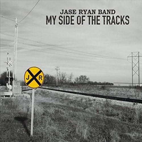 Jase Ryan Band