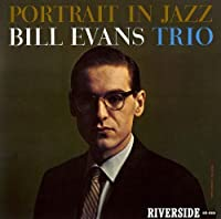 Portrait in Jazz by Bill Evans (2010-08-31)