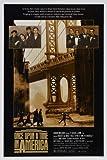 Posters Es war einmal in Amerika Filmplakat 24in x36in