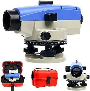 32x المستوى البصري التلقائي للمستوى العبور البصري مسح عالي الدقة مقياس مقياس مقياس مقياس آلة آلة آلة آلة التعديل الذاتي لل...