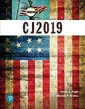CJ 2019 PDF